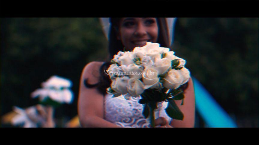 Wedding Ana + Marco