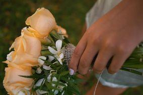 Connect Weddings