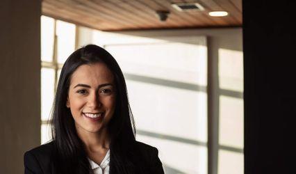 Luiza Perez Assessoria