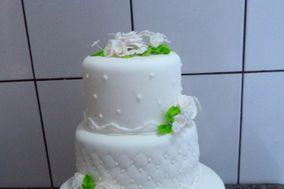 Cakes de Veludo