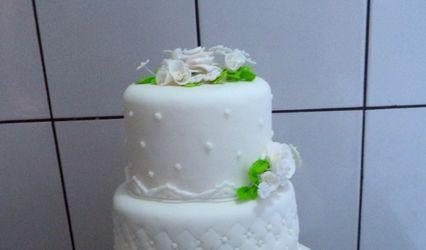 Cakes de Veludo 1