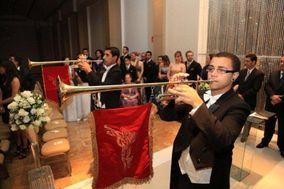 Santa Fé Musical