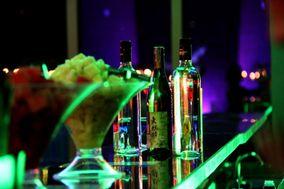 Brazuca Bartenders