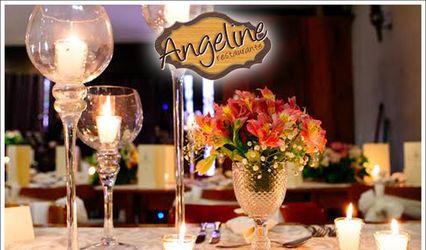 Angeline Restaurante 2
