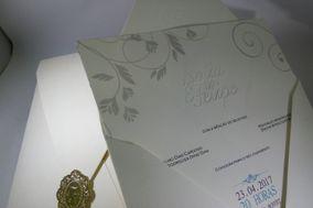Conviteria BH