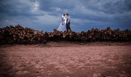 Renato Diniz Fotografia