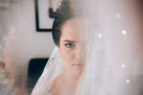Kate Diego Fotografia