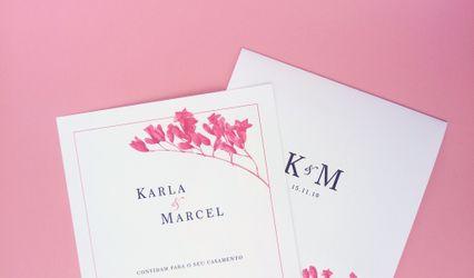Bruna Mafra Convites