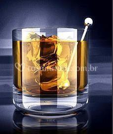 Bebida de qualidade