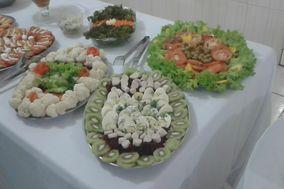 Buffet Fagundes
