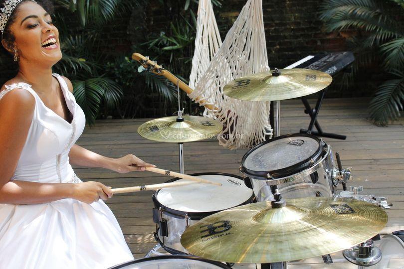 Alivier Musical