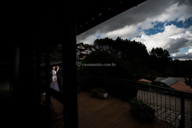 Michel Macedo Fotografia