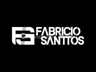 Fabrício Santtos Cantor Sertanejo