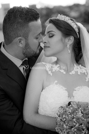 Casamento Boituva/Iperó