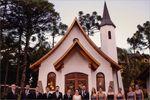 Capela dos Anjos