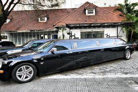 Miami Limousines