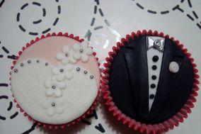 Cakes da Cáh