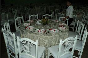Buffet Barroalto