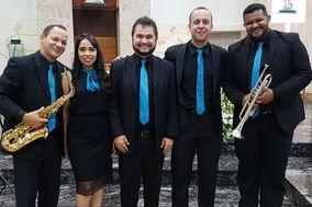 Soberanu's Musical