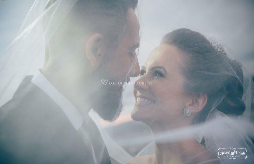 Casamento Bruna e Fabiano
