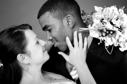 Resultado de imagem para Casamentos mistos