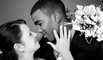 Um casamento misto