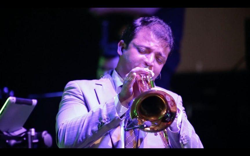 André Eduardo - Diretor
