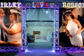 F&R Som e Iluminação