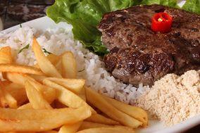 Restaurante Ouro Grill