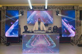 DJ Cleanto