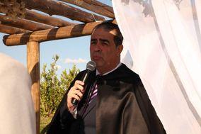 Fontoura Lima Maia - Juiz de paz
