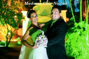 Madame Chic Noivas