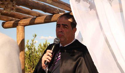 Fontoura Lima Maia - Juiz de paz 1