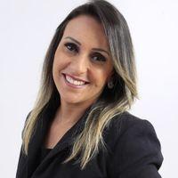 Charlene Dutra