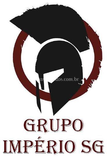 Império SG Logo