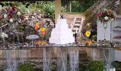 Recanto Jardim Silvestre