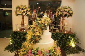 Vènèza Flores e Decorações