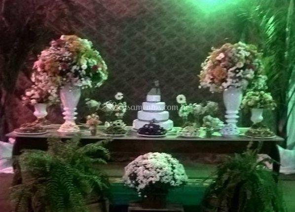 O melhor para o seu casamento