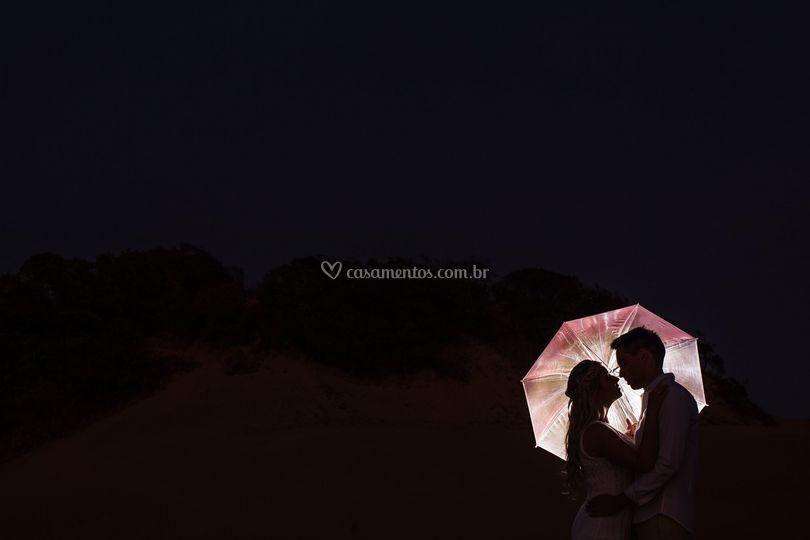 Ensaio Pré-casamento | WTF