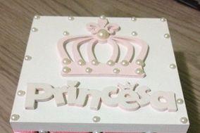 Princess Convites Especiais