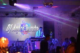 DJ André Duarte