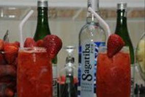 Smart Drink's Bartenders