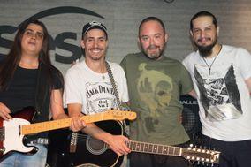 Rafael Cuba Band