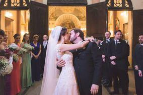 Los Muslera Fotografia de Casamento