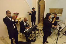 Harmony Cerimonial e Produção Musical