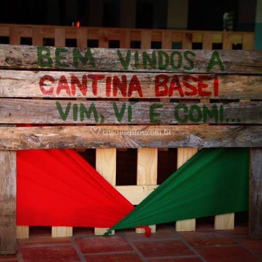 Cantina Basei