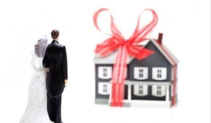 Como dividir os gastos do casamento
