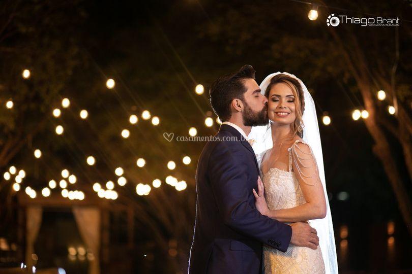 Casamentos 2018