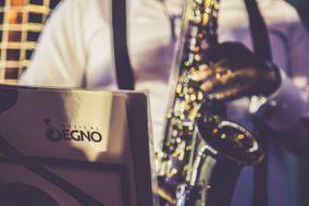 Musical Segno