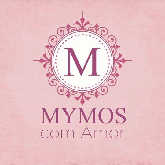 Mymos com Amor